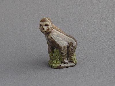 dating wade whimsies In the 1950s, the wade potteries of england and ireland became famous for the miniature ceramic figurines sold under the whimsies name decades later, wade is still producing whimsies and they are popular with collectors of all ages.